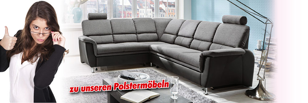 gute m bel zum g nstigen preis in bad berneck im. Black Bedroom Furniture Sets. Home Design Ideas