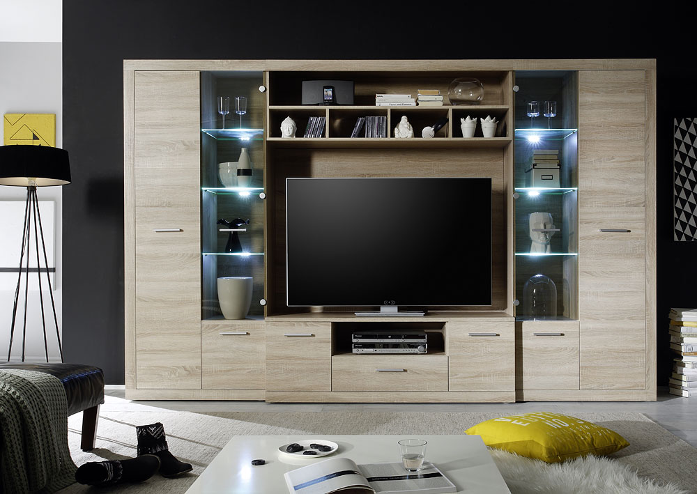 gute m bel zum g nstigen preis in bad berneck im fichtelgebirge oberfranken mega m bel. Black Bedroom Furniture Sets. Home Design Ideas